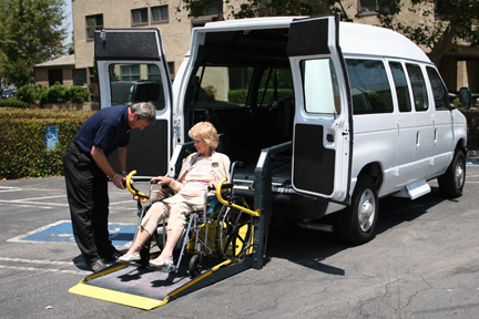 handicapped_van_with_lift.jpg