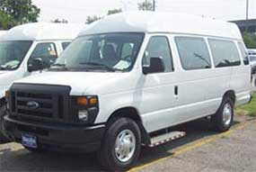wheelchair_accessible_van_side_view.jpg
